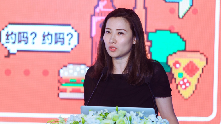 嘉席JiaTable CEO & Founder 唐美一女士.jpg