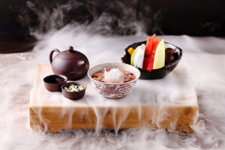 Country-Kitchen-乡味小厨_Steamed-Glutinous-Rice-西安八宝蒸饭.jpg